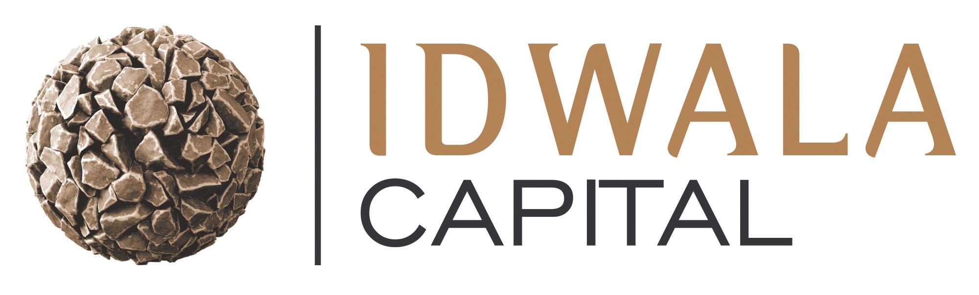 Idwala Capital